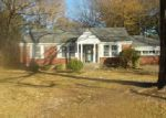 Foreclosed Home in KIMBALL AVE, Memphis, TN - 38111