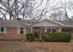 Foreclosed Home en GLEN SPRINGS RD, Drummonds, TN - 38023
