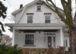 Foreclosed Home en UNION ST, Reading, PA - 19604