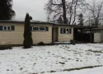 Foreclosed Homes in Springfield, OR, 97477, ID: F4092915