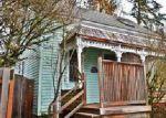 Foreclosed Home en OAK ST, Brownsville, OR - 97327