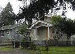 Foreclosed Home en NE 90TH AVE, Portland, OR - 97220