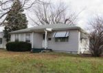 Foreclosed Home in S CHAMPION AVE, Columbus, OH - 43207