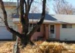 Foreclosed Home en LAURALEE AVE, Grand Junction, CO - 81503