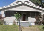 Foreclosed Home en CORWIN AVE, Hamilton, OH - 45015