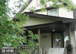 Foreclosed Home in FLORIAN AVE, Cleveland, OH - 44111