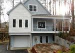 Foreclosed Home in HUNTCLIFF RD, New Bern, NC - 28560