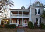 Foreclosed Home en N MARKET ST, Washington, NC - 27889