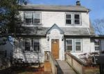 Foreclosed Home in HUDSON AVE, Roosevelt, NY - 11575