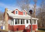 Foreclosed Home en HICKORY DR, Coventry, CT - 06238