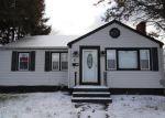 Foreclosed Home en NORTH ST, Hamden, CT - 06514