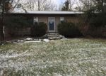 Foreclosed Home in STATE ROUTE 32, Wallkill, NY - 12589