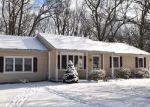 Foreclosed Home en BOOTH TER, Hamden, CT - 06518