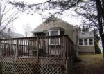 Foreclosed Home en GARFIELD AVE, Middletown, CT - 06457