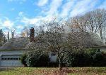 Foreclosed Home en HAMPSHIRE RD, Hamden, CT - 06518