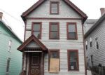 Foreclosed Home en ALTON ST, New Haven, CT - 06513