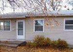 Foreclosed Home en S 63RD ST, Omaha, NE - 68117