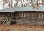 Foreclosed Home en ROBIN HOOD LN, Everton, MO - 65646