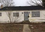 Foreclosed Home en FERNDALE BLVD, Central Islip, NY - 11722