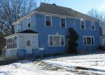 Foreclosed Home en GOSHEN ST, Hartford, CT - 06106