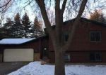 Foreclosed Home in LAPORT DR, Saint Paul, MN - 55112