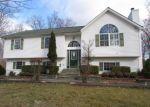 Foreclosed Home en VAN BURENVILLE RD, Middletown, NY - 10940