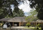 Foreclosed Home en FM 418, Silsbee, TX - 77656