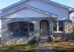Foreclosed Home en E GUARDIAN ST, Columbia, KY - 42728