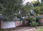 Foreclosed Home en LAKE SHERWOOD DR, Katy, TX - 77450