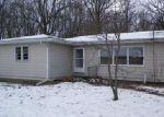 Foreclosed Home en W STATE ROAD 218-90, Warren, IN - 46792