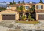 Foreclosed Home en LAUREL TREE DR, Rancho Cucamonga, CA - 91739