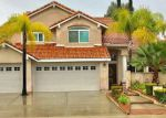 Foreclosed Home en MAGNOLIA ST, Murrieta, CA - 92562