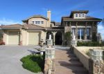 Foreclosed Home in HIGHLAND OAKS LN, Fallbrook, CA - 92028