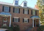 Foreclosed Home in ROSWELL RD, Atlanta, GA - 30328