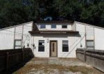 Foreclosed Home in WOODSMAN DR, Pensacola, FL - 32506