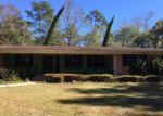 Foreclosed Home en WHEATLEY RD, Tallahassee, FL - 32305
