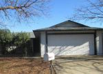 Foreclosed Home in PLUTO ST, Redding, CA - 96002