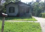 Foreclosed Home in EUCLID AVE, Mobile, AL - 36606