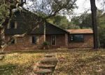 Foreclosed Home in OLD DOBBIN DR E, Mobile, AL - 36695