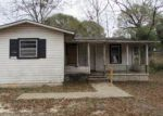 Foreclosed Home in SHEDRICK HARDY PKWY, Bay Minette, AL - 36507