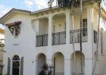 Foreclosed Home en STONEY DR, Palm Beach Gardens, FL - 33410