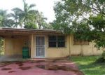Foreclosed Home en SW 145TH AVE, Homestead, FL - 33032