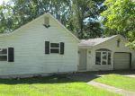 Foreclosed Home en FULTON ST, Buchanan, MI - 49107