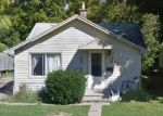 Foreclosed Home en COURT ST, Pontiac, MI - 48342