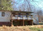 Foreclosed Home en GOBBLER KNOB LN, Orange, VA - 22960