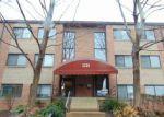 Foreclosed Home en S 28TH ST, Alexandria, VA - 22302