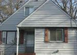 Foreclosed Home en KNICKERBOCKER RD, Englewood, NJ - 07631