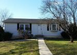 Foreclosed Home en BUTTERNUT CT, Reading, PA - 19608