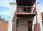 Foreclosed Home en CHURCH ST, Trenton, NJ - 08618