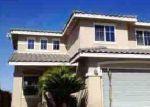 Foreclosed Home en LONG RIDGE ST, Chula Vista, CA - 91913